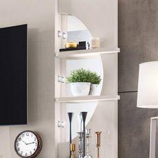 Home-Elegance-Off-White-Canela-Lukaliam-Moveis
