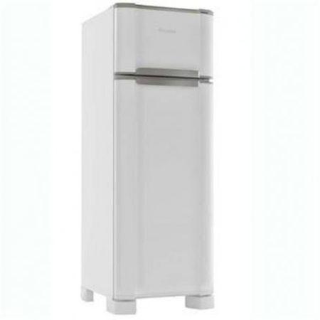 Refrigerador-Esmaltec-RCD34-Branco-Duplex-276-L