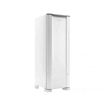Refrigerador-Esmaltec-ROC-31-245L-1-Porta-Branco