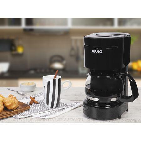 Cafeteira-Eletrica-Arno-CAFP---Preta