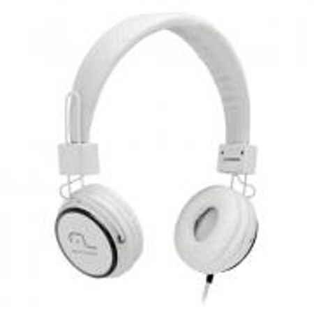 Fone-De-Ouvido-Multilaser-Com-Microfone-Headfun-Branco-P2---PH087