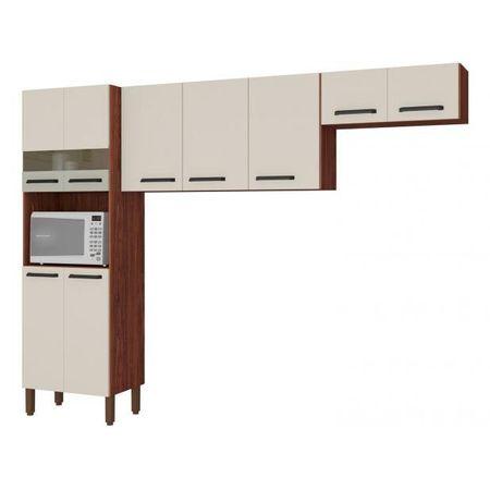 Cozinha-Compacta-Versalhes-Nogueira-Off-White-8907-Kits-Parana