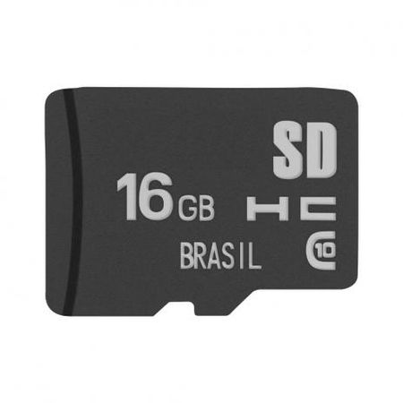 Cartao-de-Memoria-16GB-MC143-Multilaser
