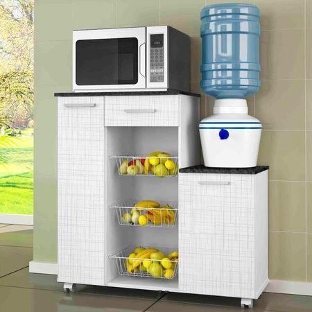 Fruteira-Citrus-200-Branco-Linho-Branco-Kits-Parana