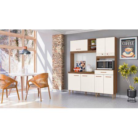 Cozinha-Nicioli-Alecrim-Evora-Rustico---Off-White-Cetim