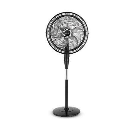 Ventilador-De-Coluna-Arno-Turbo-Silence-50-cm-Preto-220v-Vf52
