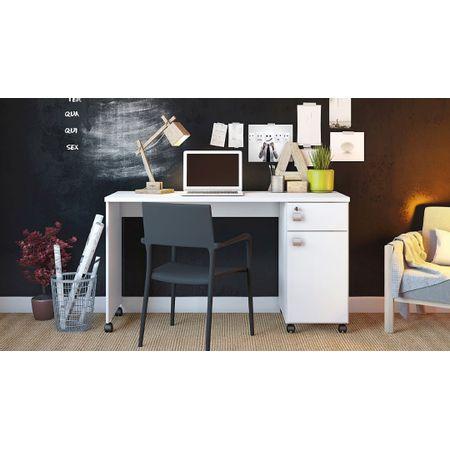 Mesa-Para-Computador-1-Gaveta-1-Porta-Malta-Branca-Lukaliam-Moveis