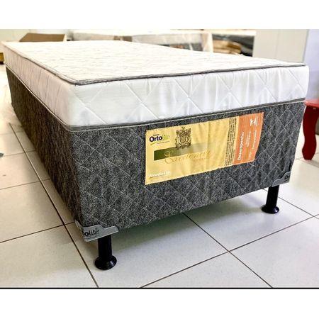 Cama-Box-Unibox-Solteiro-Spring-Excelencia-62-188-88-Ortolite