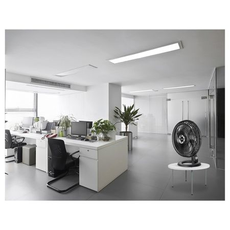 Ventilador-50cm-Mesa-Turbo-Silencio-Force-Vf50-Arno