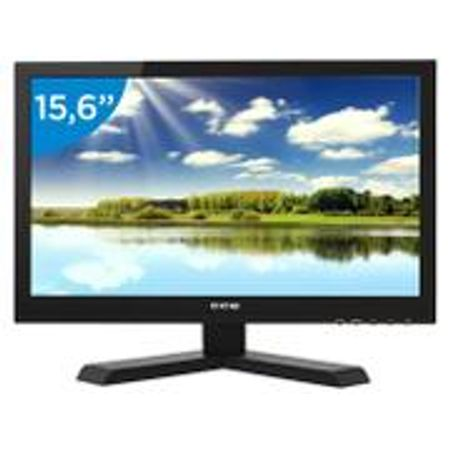 Monitor-Led-15.6-Polegadas-Cce-Mc-1501