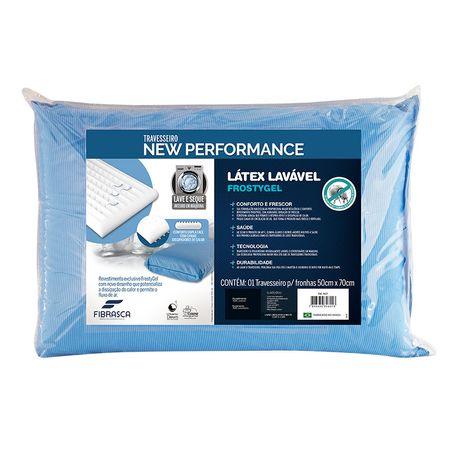 Travesseiro-Latex-Lavavel-Sintetico-Frostygel-Fibrasca