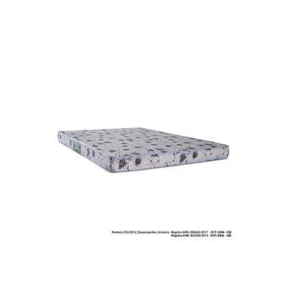 Colchao-Herval-Casal-D23-Sonum-138-188-17-H110