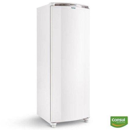 Geladeira-Consul-1-Porta-295l-Crb39-Frost-Free-Branco