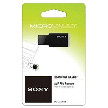 Mini-Pen-Drive-8gb-Sony-Usm8m2