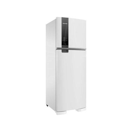 Refrigerador-Brastemp-Frost-Free-Duplex-Branco-375l-Brm45-Hb