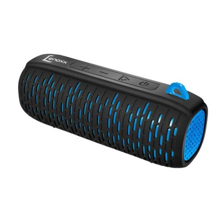Caixa-De-Som-Portatil-Lenoxx-Speaker-Antirespingo-Bt-502-Azul-15w
