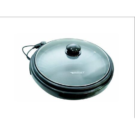 Maxi-Grill-Eletrico-Best-Jbq-06-a-220v