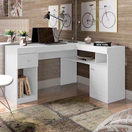 Mesa-Para-Computador-Caemmum-Nilo-Branco-Fosco