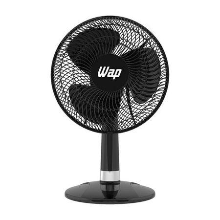 Ventilador-Wap-De-Mesa-Bora-220-V-60hz-Dtr