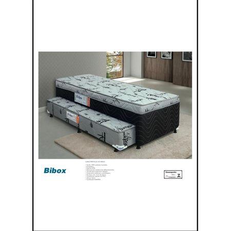 Cama-Bibox-Espuma-Bonsono-Solteiro-D28-88-188-52-cm-Com-Cama-Auxiliar