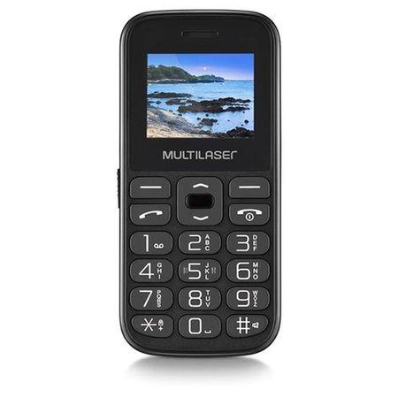 Celular-Multilaser-Vita-Iv-Tela-1.8-Dual-Chip-2g-Bluetooth-Preto-P9120