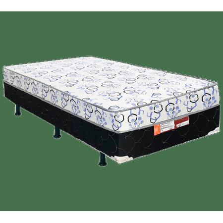 Cama-Box-Solteiro-Topazio-Conjugada-De-Mola-Bonnel-56cm-De-Altura-Romance