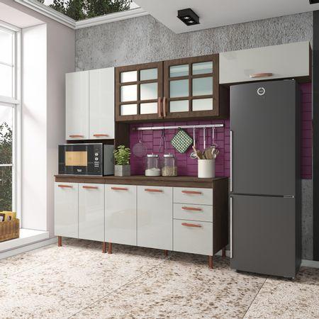 Cozinha-Indekes-Completa-Com-Balcao-Simples-Marie-e-4-Pecas-Noce-off-White-noce