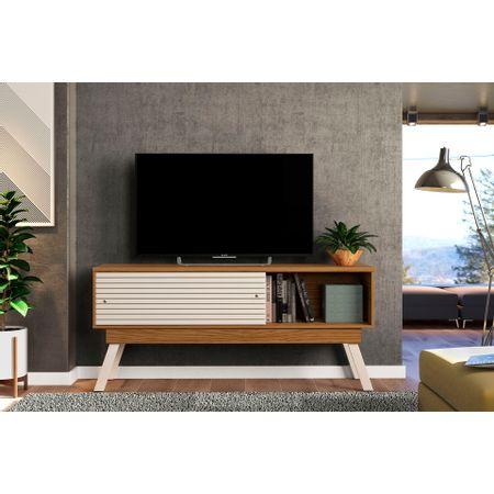 Bancada-Frizz-1.5-Para-Tv-De-Ate-55-pol-Madetec-Naturalle-off-White