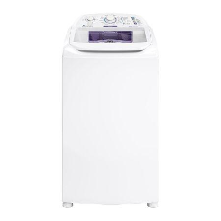Lavadora-85kg-Electrolux-Branca-Turbo-Economia-Jet---clean-E-Filtro-Fiapos-Lac-09