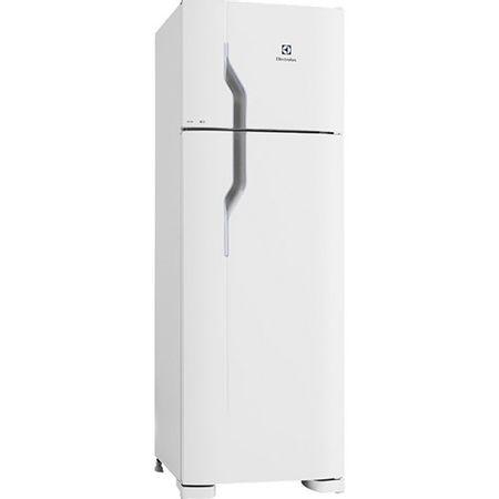 Refrigerador-Electrolux-Cycle-Defrost-260l-Branco-Dc-35a