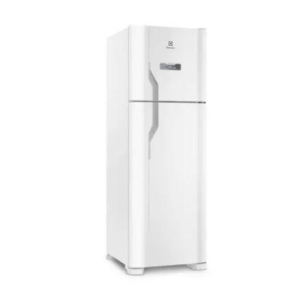 Refrigerador-Electrolux-Frost-Free-Duplex-371l-Dfn-41-Branca