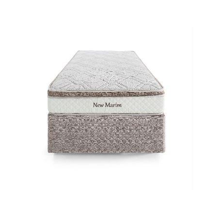 Cama-Box-Solteiro-New-Marim-88-188-22-Base-Oxford-Palha-Herval