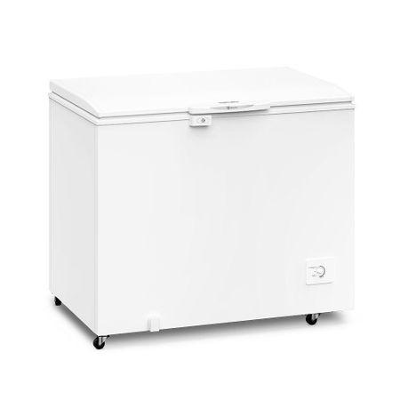 Freezer-Horizontal-314l-Electrolux-h330