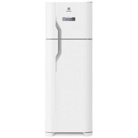 Geladeira-refrigerador-Frost-Free-310-Litros-Branco-Electrolux-tf39