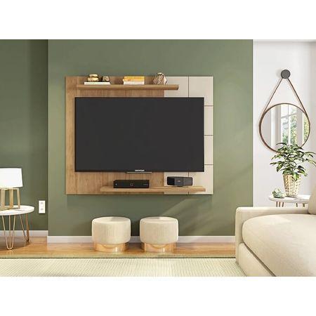 Painel-Para-Tv-Ate-58-Polegadas-Cross-Caemmun-Buriti-off-White