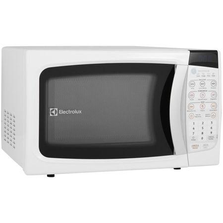 Microondas-Electrolux-Mtd30-20l-Branco