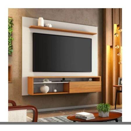 Painel-Suspenso-Notavel-Nt-1100-Para-Tv-De-60-Polegadas-Off-White-Freijo-Trend