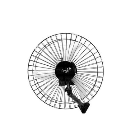 Ventilador-Parede-Arge-Max-Preto-3-Pas-50cm-Bivolt-140w