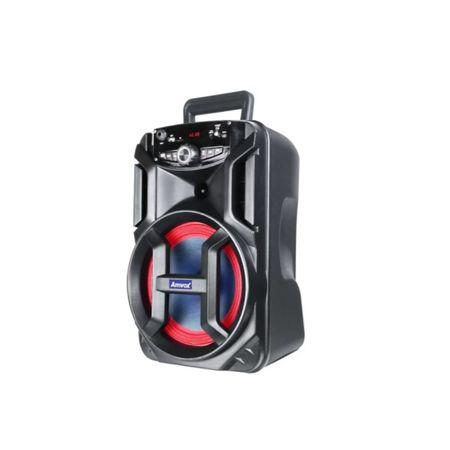 Caixa-Som-Amplificada-Portatil-Bluetooth-180w-Rms-Mp3-Fm-Usb-Led-Bateria-Tws-Amvox-Aca-188-Gigante