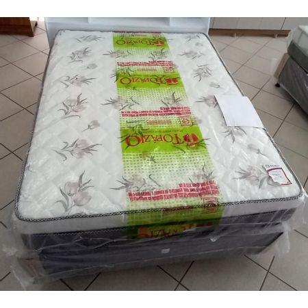 Conjunto-Box-Topazio-Casal-Paris-Com-Molas-Ensacadas-Pocket-138cm-188cm-68cm